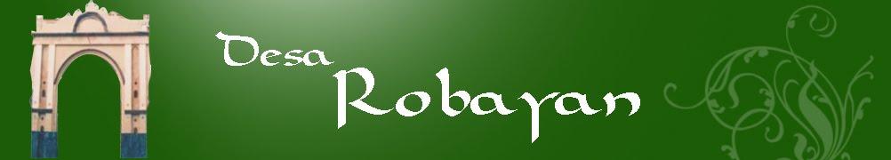 ROBAYAN VILLAGE