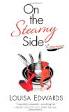 best contemporary romance, on the steamy side