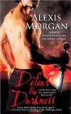 best paranormal romance novel, defeat the darkness