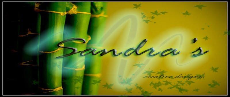 Sandra's Creations