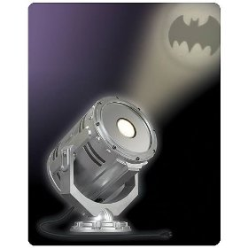 [bat+signal.jpg]