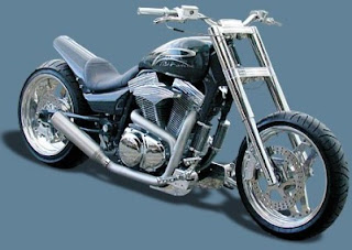 Harley, monster, moge, sport motorcycle, dark blue sport,