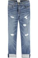 Wishlist-BF Jeans
