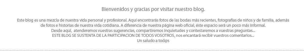 Fotógrafos de Boda en Valencia - fotógrafos de niños y familia.