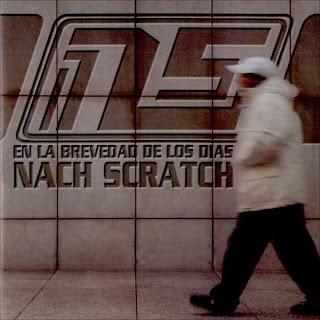 external image Nach-Scratch-En-La-Brevedad-De-Los-Dias-Del-2000-Delantera.jpg