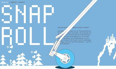 SnapRoll