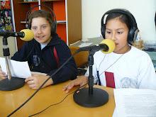 Momentos radiofónicos