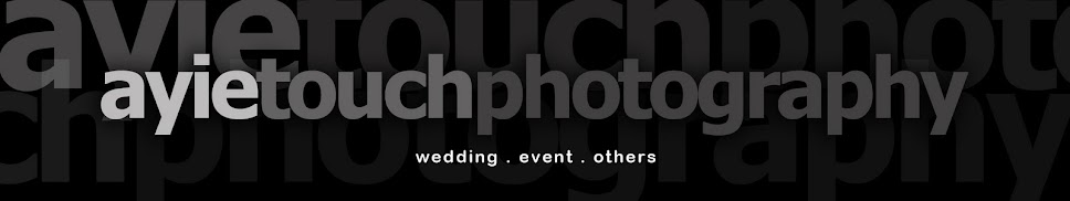 ayietouchphotography