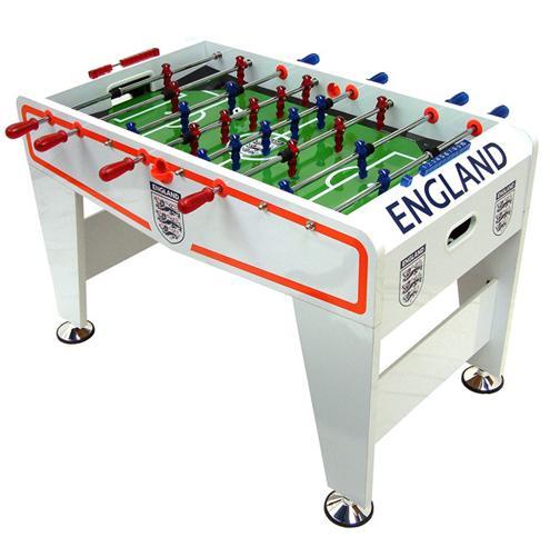 Tannu tuva de juny 2010 for English football tables