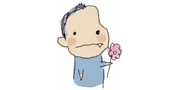 [FlowerFriends1]