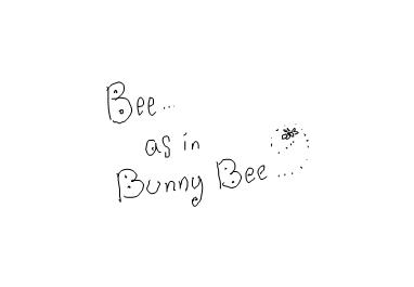 [BunnyBee1]
