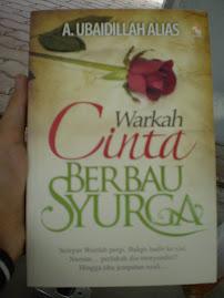 Buku mendidik jiwa utk kuat