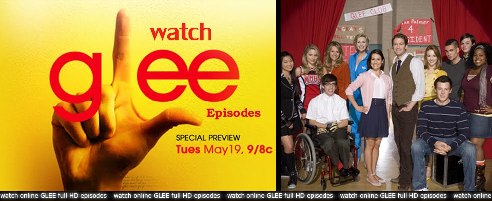 glee season 5 episode 4 full episode free online