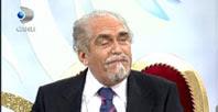 050320081016387963660 2 Prof. Dr. Erkan Topuz: Gerçekleri anlatırsam Türkiye sarsılır!