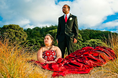 whakatane wedding