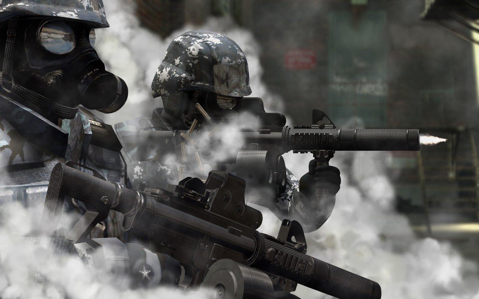 http://1.bp.blogspot.com/_6F1goSN3h9s/TJq2l8KdufI/AAAAAAAAAW8/gllxzkml3AU/s1600/violence,+rebellion+and+roits+%281%29.jpg
