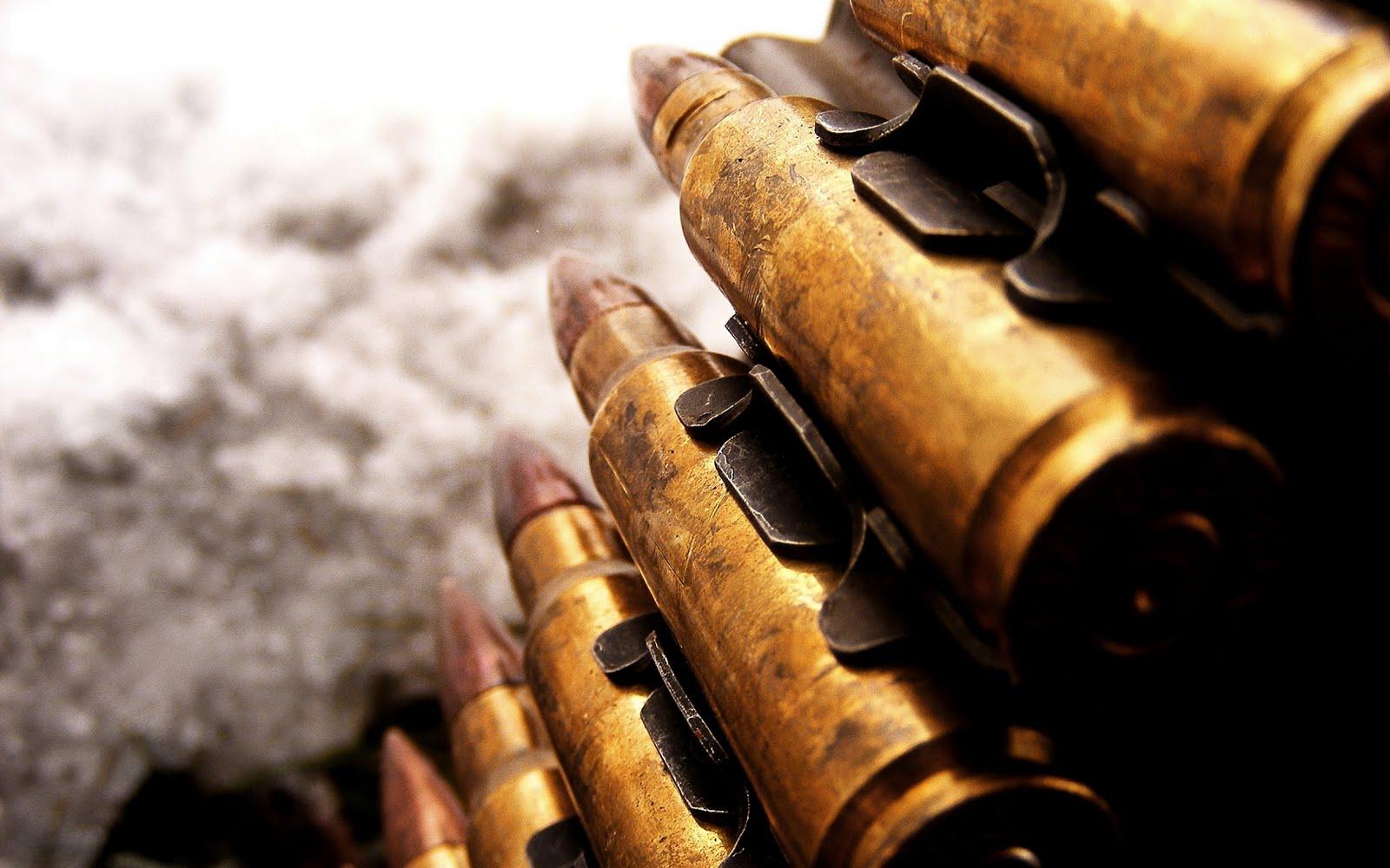 http://1.bp.blogspot.com/_6F1goSN3h9s/TJq2rJ68reI/AAAAAAAAAXU/NN3KS0h5jtM/s1600/violence,+rebellion+and+roits+%284%29.jpg