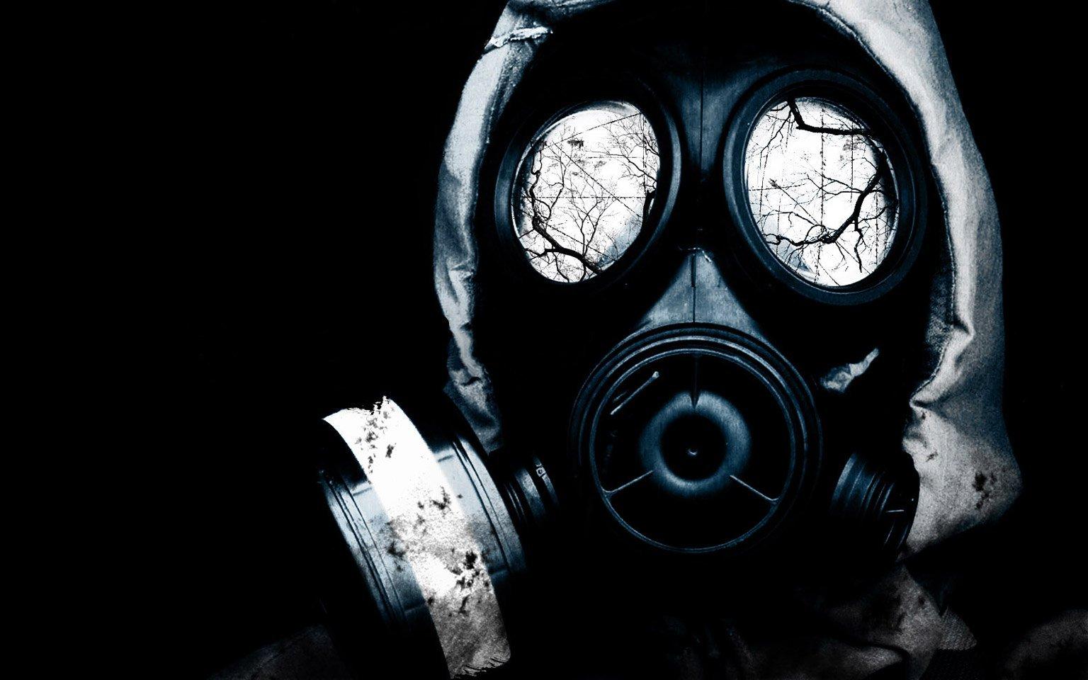 http://1.bp.blogspot.com/_6F1goSN3h9s/TJq2y9WB_RI/AAAAAAAAAYE/EEngxKrBmI4/s1600/violence,+rebellion+and+roits+%2810%29.jpg