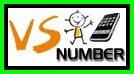 VS number
