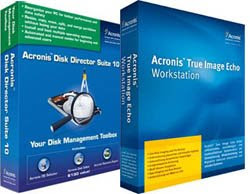 Click here to download Acronis Disk Director 11 Home v 11 0. Incl darkness