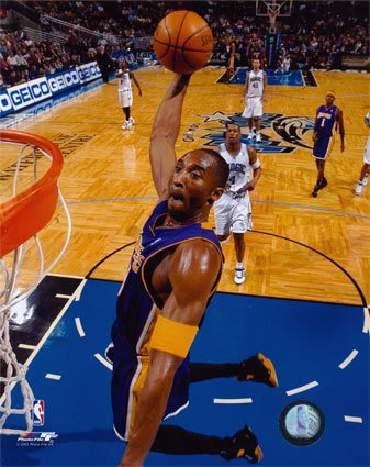 Kobe Bryant on Best Images Of Kobe Bryant