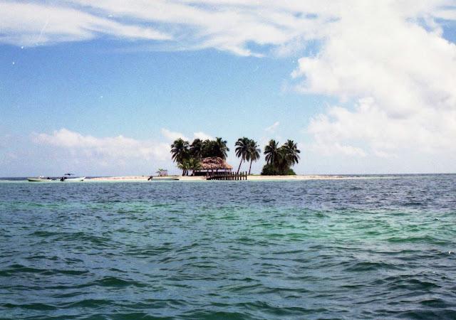 cayos de belice, belize, barrera del coral, islas
