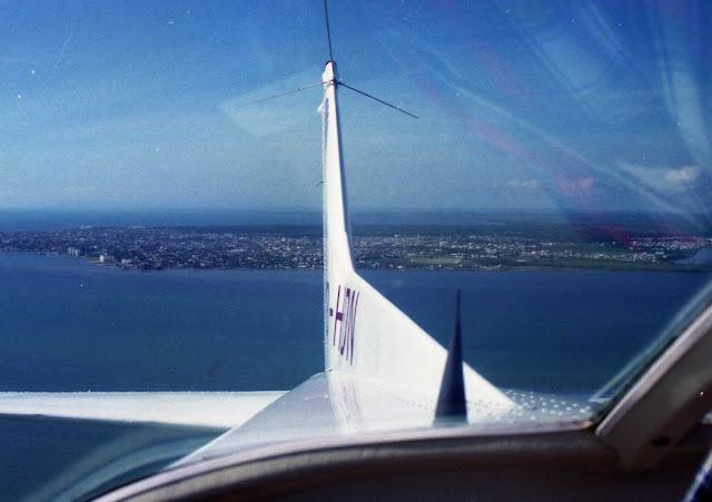 avionetas a cayos de Belice, transporte a los cayos de Belice, desde Belice city a los cayos