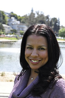 Depression & Parenting- Implications for your children by Dr. Christina Villarreal