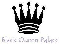 Black Queen Palace