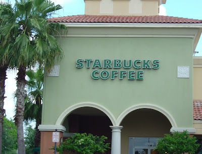 Nnn florida triple net lease properties Starbucks palm beach gardens