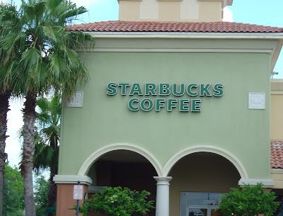 Nnn florida triple net lease properties for Publix greenwise palm beach gardens