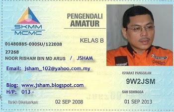 AA Licence