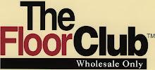 Contra Costa Floor Club