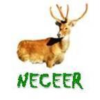 NECEER, Imphal