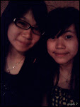 Kuen & I. ♥