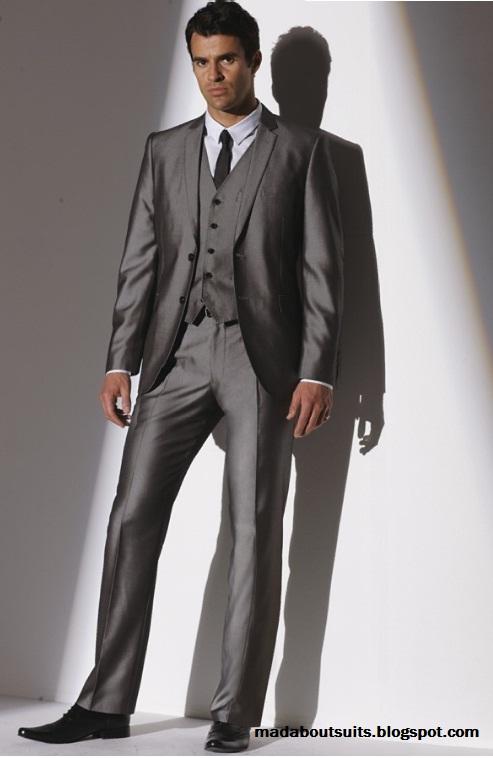 suit-SteveJones2-logo.jpg