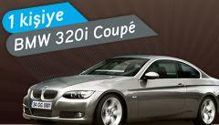 Gittigidiyor BMW araba kazan kampanyası çekilişi-Arabalar