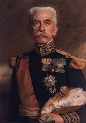 GENERAL LYAUTEY