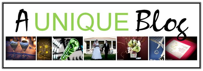 Unique Event Design, LLC