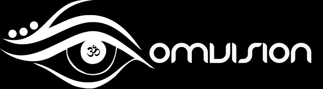 OmVision Culture & Productions