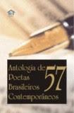 ANTOLOGIA POETICA 57