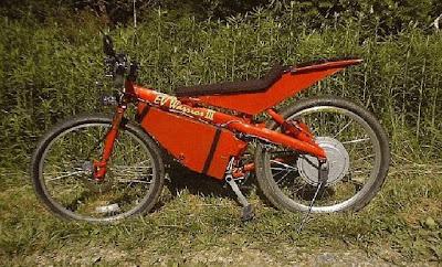 cycle santa monica ev warrior rh cyclesantamonica blogspot com Basic Electrical Schematic Diagrams Yamaha ATV Wiring Diagram