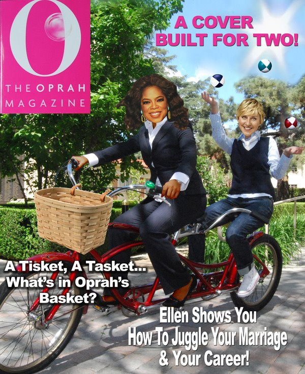 [Oprah.Ellen-cover.buildt.for.two.jpg]