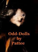 Odd Dolls