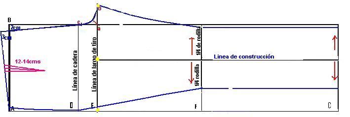 [Paso+No.5.jpg]