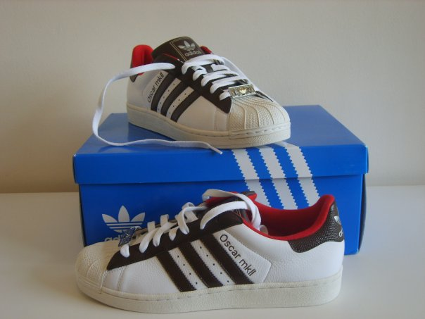 3e864739a85d mi adidas   design your own adidas trainers
