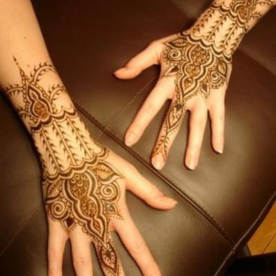 Latest mehndi designs for hands simple mehndi designs for hands for beginners for Simple arabic mehndi designs for beginners home