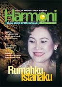 Edisi Agustus 2009