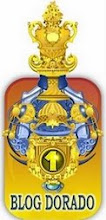 Prêmio Blog Dorado