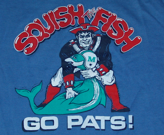 new england patriots tailgating 10 17 10am